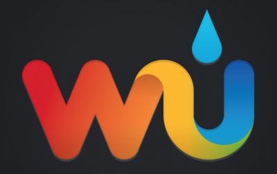 Weather Underground gets interface improvements on iOS