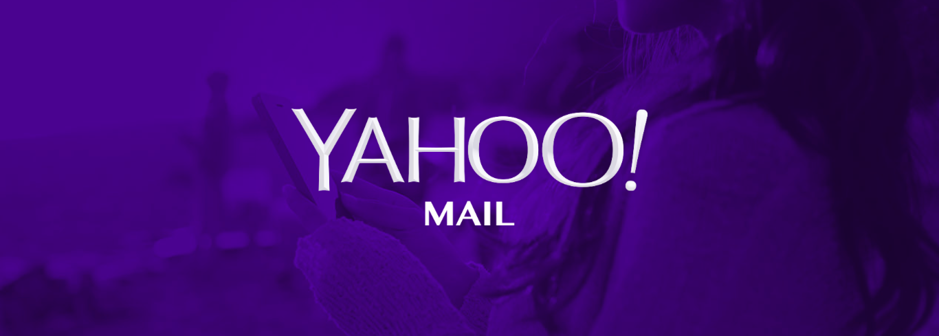 Yahoo Mail for iOS updated with custom swipes, folder management and more
