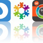 Today's apps gone free: My Water Balance, Hidden World, ViewExif and more