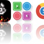 Today's apps gone free: Fishing With Grandpa, Starseed: Origin, Squares and more
