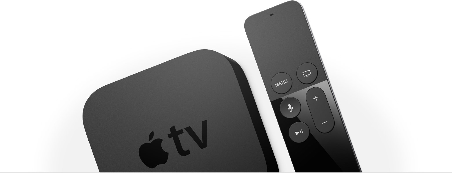 apple-tv-provider-hero