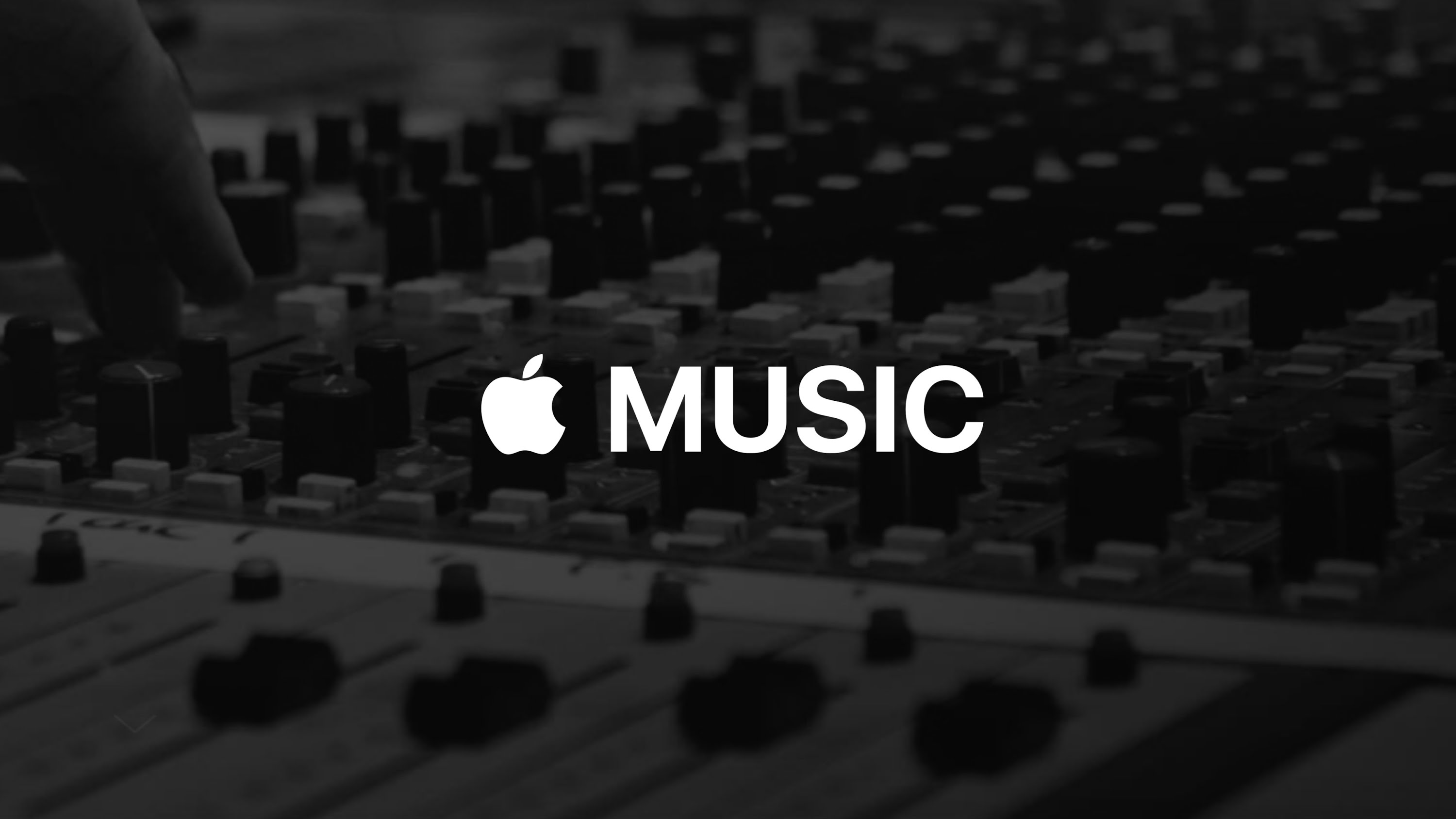 Music Tracker points to serious privacy concerns in Apple Music
