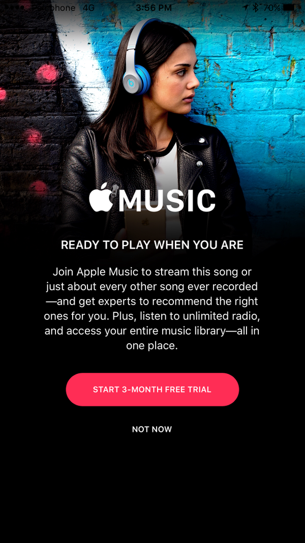 applemusictrial