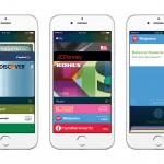 More than 50 new financial institutions in the United States now support Apple Pay