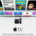 Apple releases tvOS 9.1.1 with an official Podcasts app for the new Apple TV