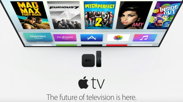 Apple's streaming TV talks remain on hold, says CBS CEO