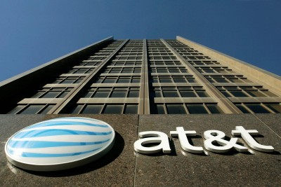 AT&T is bringing back unlimited data, but there's a catch