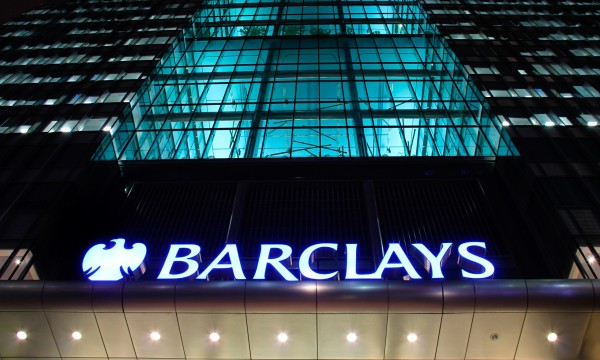 Apple Pay may launch for Barclays customers as soon as March