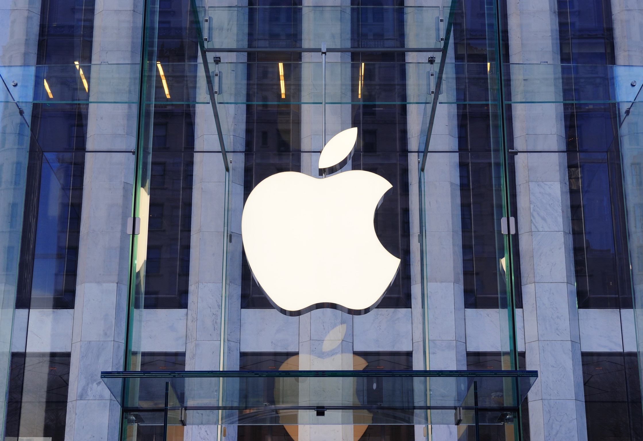 Apple acquires artificial intelligence firm Emotient