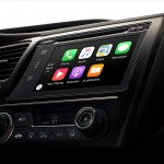 Apple asks Volkswagen to not showcase wireless CarPlay at CES