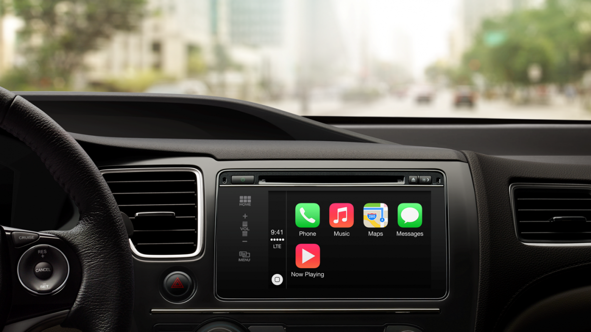 carplay-main