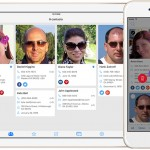 Manage your contacts in a new way with Contacts Board