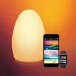 Review: Elgato's Avea Flare brings a dash of app-enabled lighting to any room