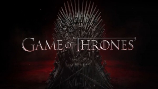 'Game of Thrones' fans should head to Twitter for a fun sneak peak at Season 6