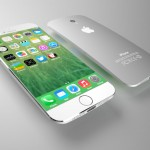 Another report claims Apple's 'iPhone 7' will ditch headphone jack