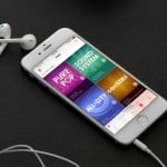 Apple no longer streaming iTunes Radio for free