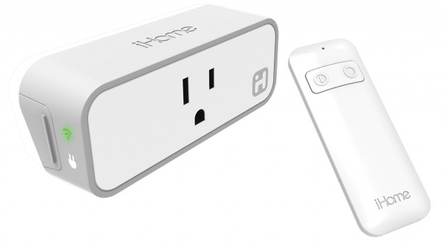 CES 2016: A roundup of new Apple HomeKit-enabled accessories