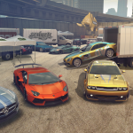 Electronic Arts updates Need for Speed: No Limits and Real Racing 3