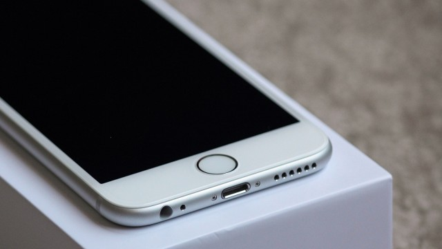 New copyright fees mean iPhones and iPads are now more expensive in Germany