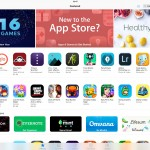 Apple announces record-breaking $1.1 billion holiday season App Store sales