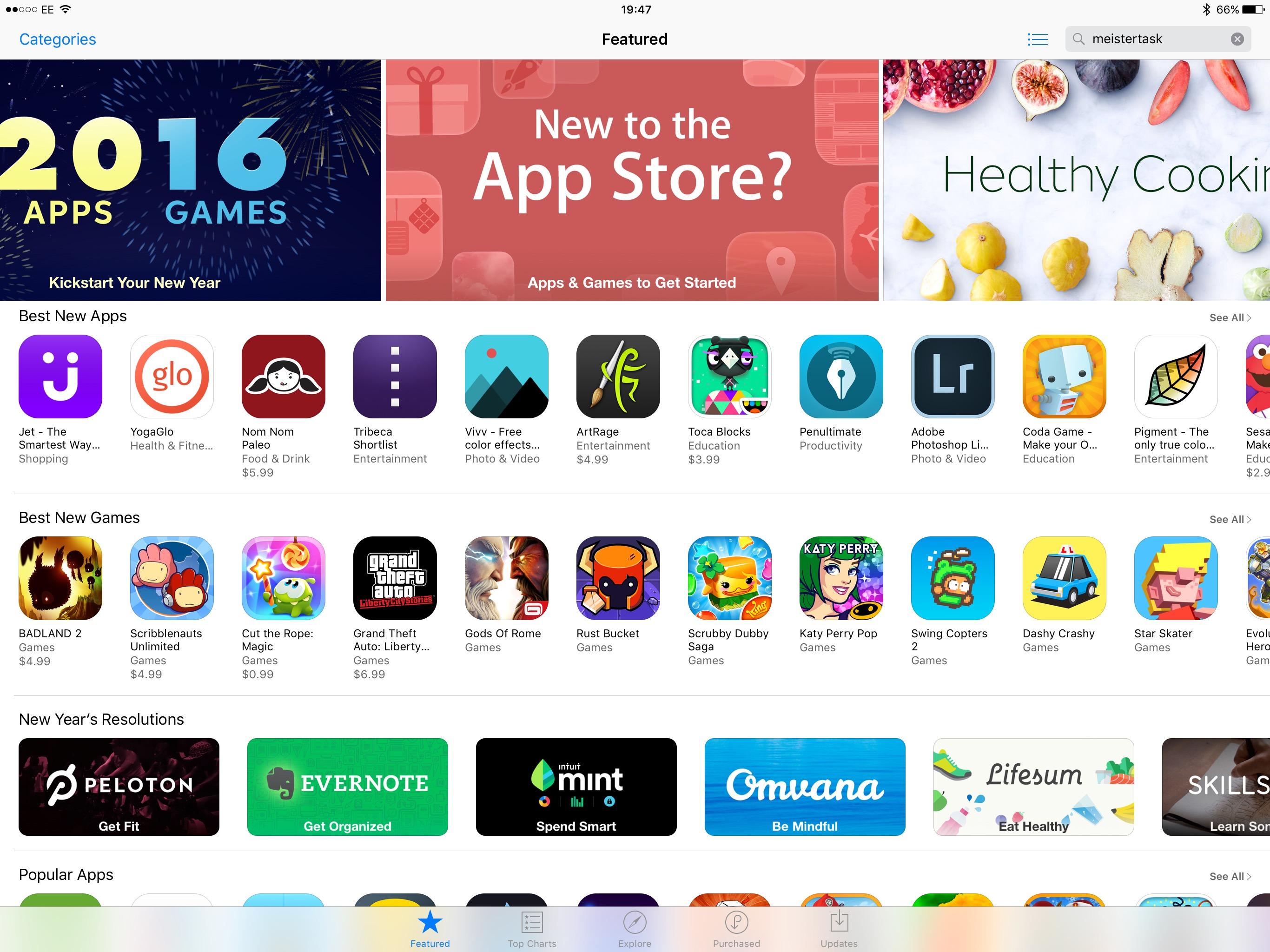 Apple announces record-breaking $1.1 billion holiday season App Store sales