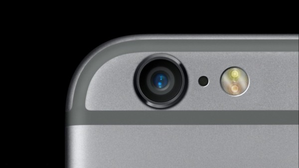 Apple's 'iPhone 7' could offer dual rear cameras for optical zoom