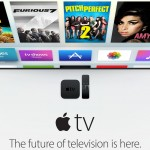 Apple TV could get Siri support for replays during games