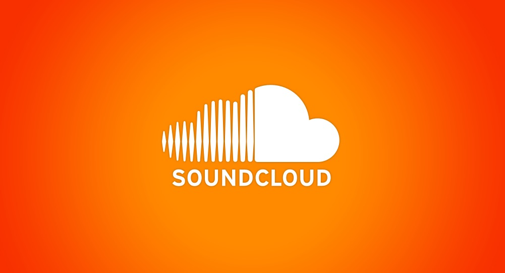 SoundCloud CEO says subscriptions are coming in 2016