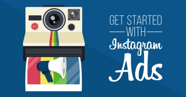 Facebook has put Instagram ads everywhere