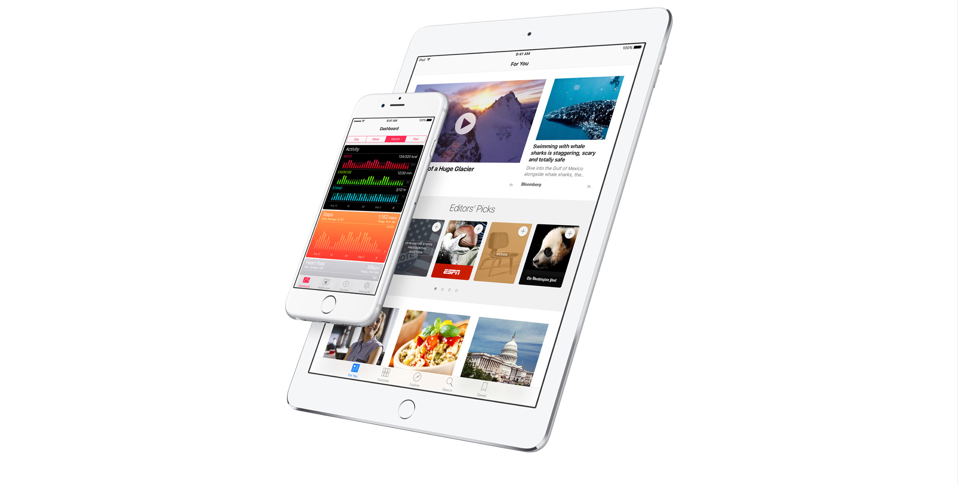 Apple seeds iOS 9.3 beta 2 to registered developers