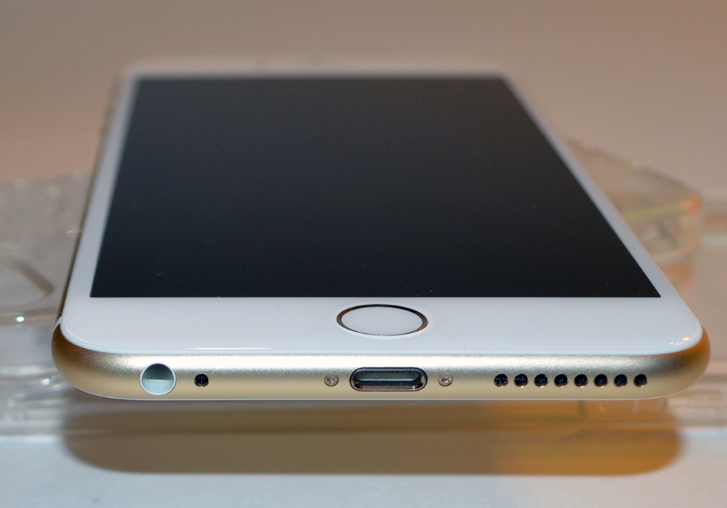 iphone-6-plus-review-7