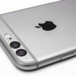The 'iPhone 7' could feature the the best camera to date