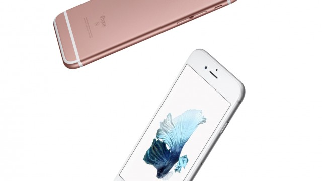 Apple may already be testing dual cameras for the 'iPhone 7'