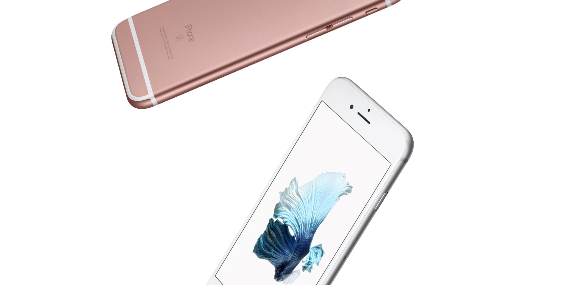Curved OLED rumors continue to swirl around future editions of the iPhone