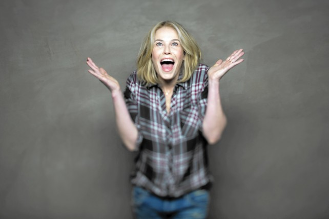 Chelsea Handler's Gotta Go! app removes annoying people in your life