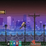 Take to the sky in Piloteer, Apple's latest free App of the Week