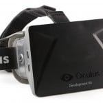 Apple has a secret team working on virtual reality technology