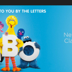 HBO welcomes you to 'Sesame Street' beginning Jan. 16