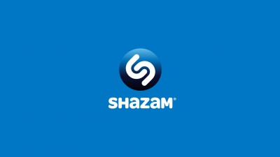 Shazam update brings better Spotify integration, support for WatchOS 2