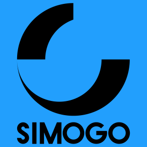Game company Simogo tweets a tempting teaser