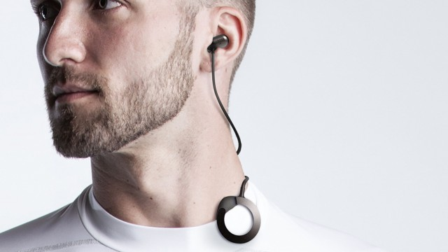 Misfit's new Specter headphones pack activity and sleep tracking technology