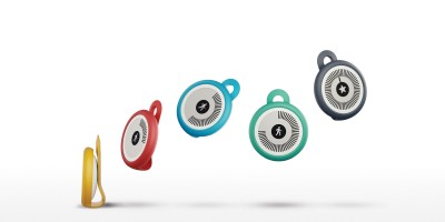 Has Withings overpriced its new fitness tracker, the Go?