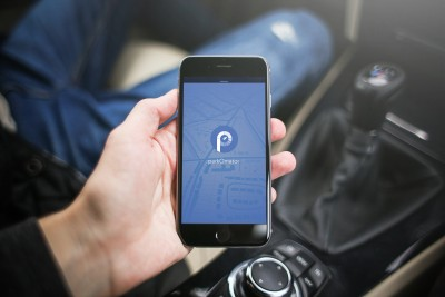 Where did I park and did my meter expire? Check parkOmator