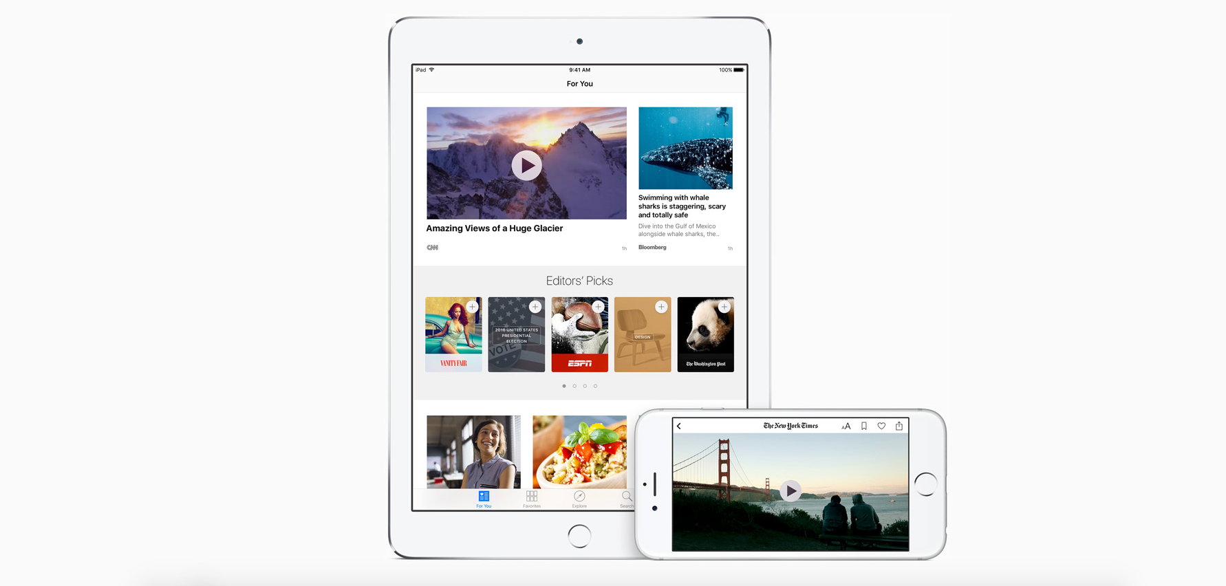 Apple releases iOS 9.3 beta 4 to registered developers