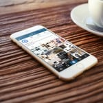 It's official: Instagram for iOS now supports multiple account switching