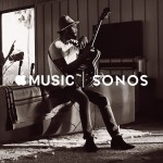 Sonos now supports Apple Music