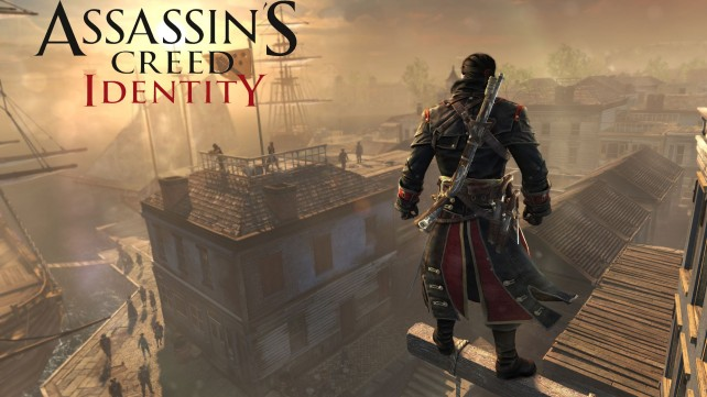 At long last, Assassin's Creed Identity is officially out on iOS