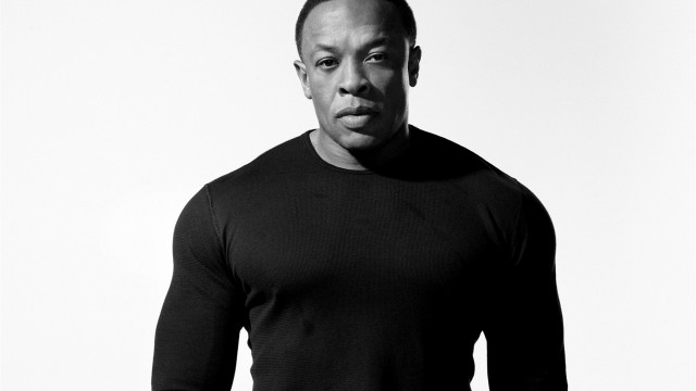 Straight Outta Cupertino: Dr. Dre TV series will be used to market Apple Music