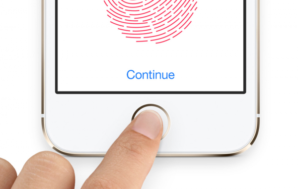 In Norway, a criminal will be forced to unlock his iPhone using Touch ID