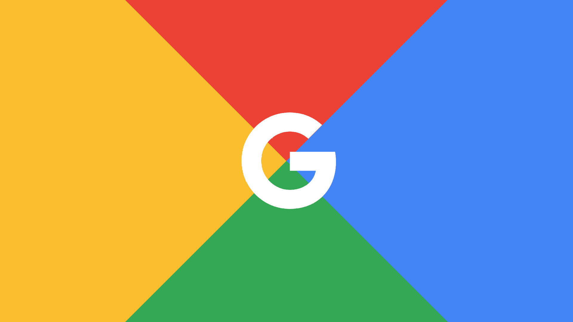Feeling curious? 3D Touch the updated Google app's icon now
